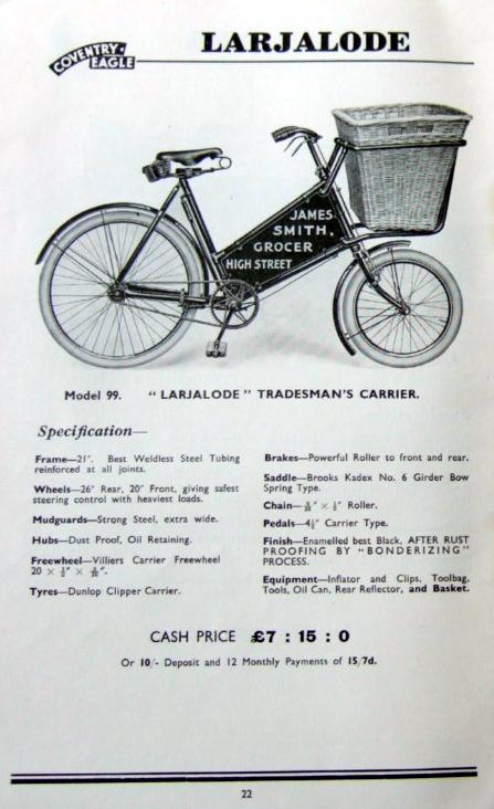 1935_CE_Larjalode