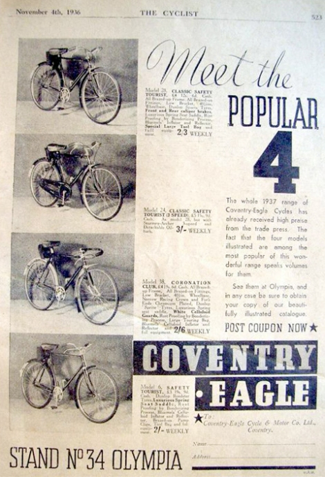 1936_Coventry_eagle_ad