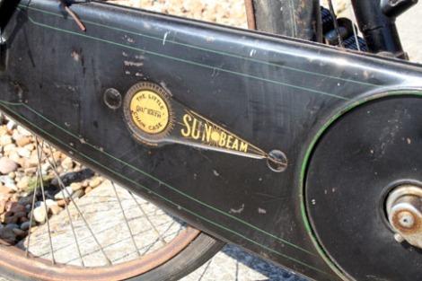 1939SunbeamRoyal5