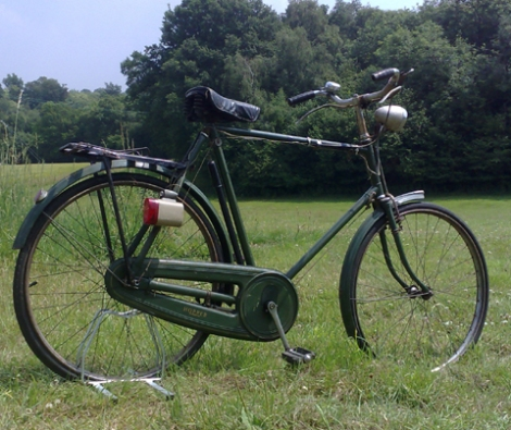 1954Hopper1