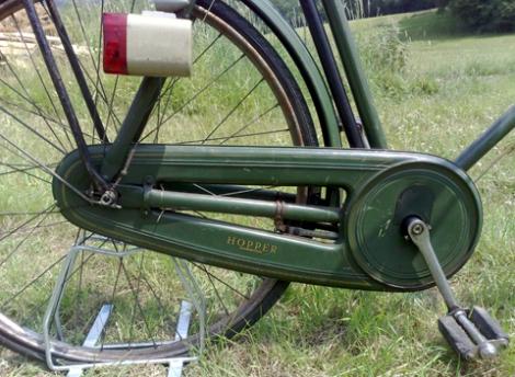 1954Hopper4