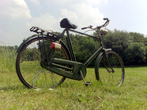 1954Hopper6