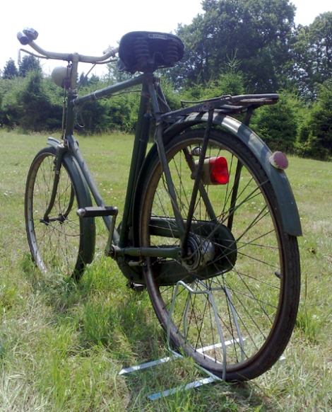 1954Hopper7