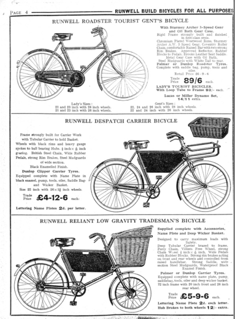2_1938runwellcatalogue