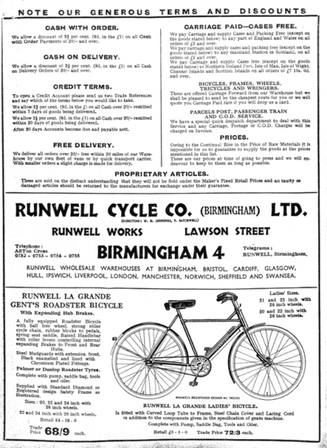 3_1938runwellcatalogue