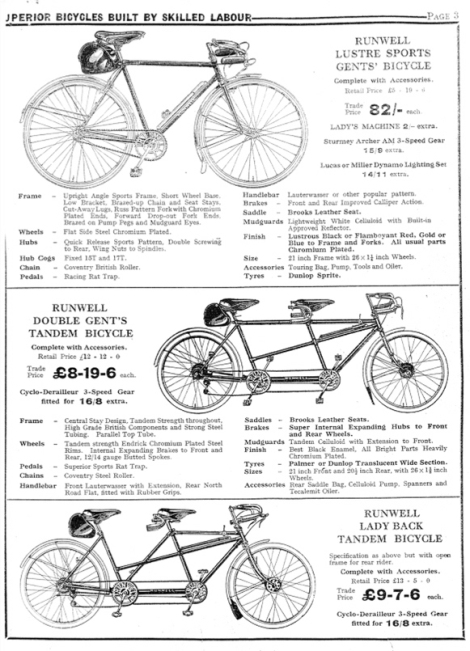 4_1938runwellcatalogue
