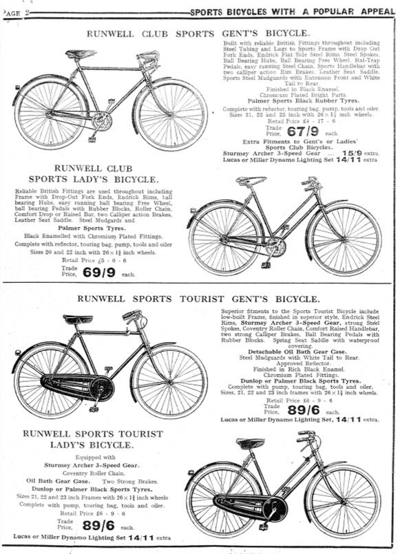 5_1938runwellcatalogue