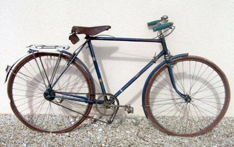 cycles_atalante1