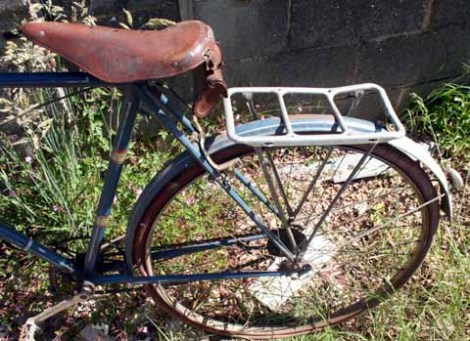 cycles_atalante12
