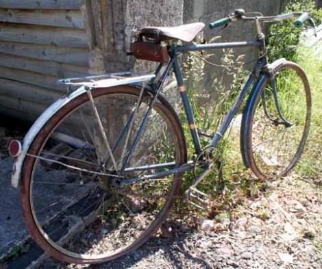 cycles_atalante13