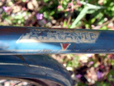 cycles_atalante2