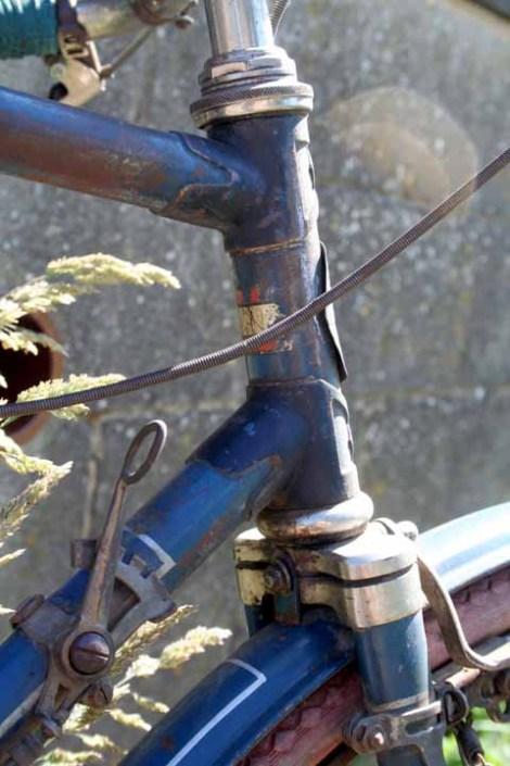 cycles_atalante5