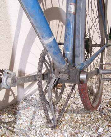 cycles_atalante6
