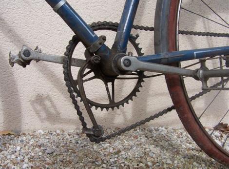 cycles_atalante7