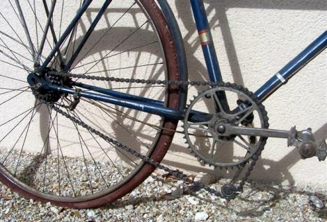 cycles_atalante8
