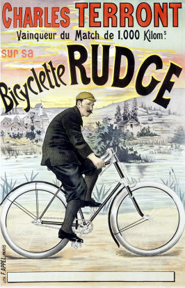 rudge_poster1