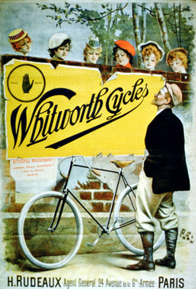 rudge_poster2