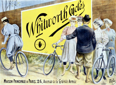 rudge_poster3