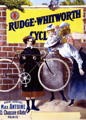rudge_poster4
