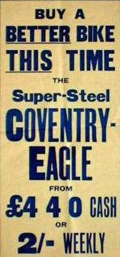 super_steel