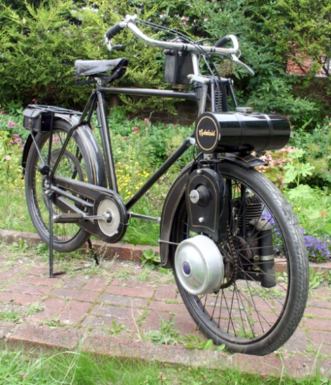 Www Oldbike Eu Online Vintage Bicycle Museum For The