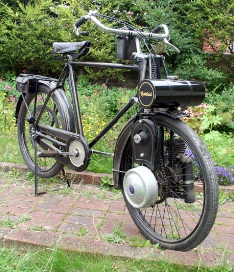 01sheppee_cykelaid