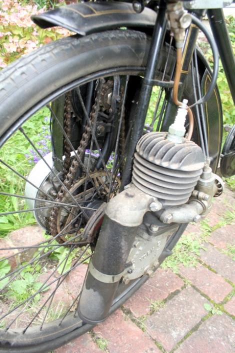11sheppee_cykelaid