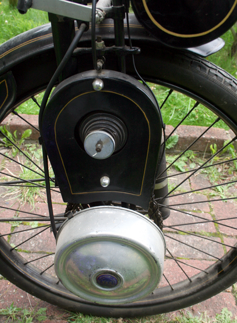 14sheppee_cykelaid