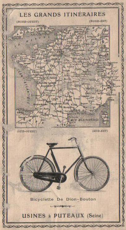 1900-1920_dedion copy