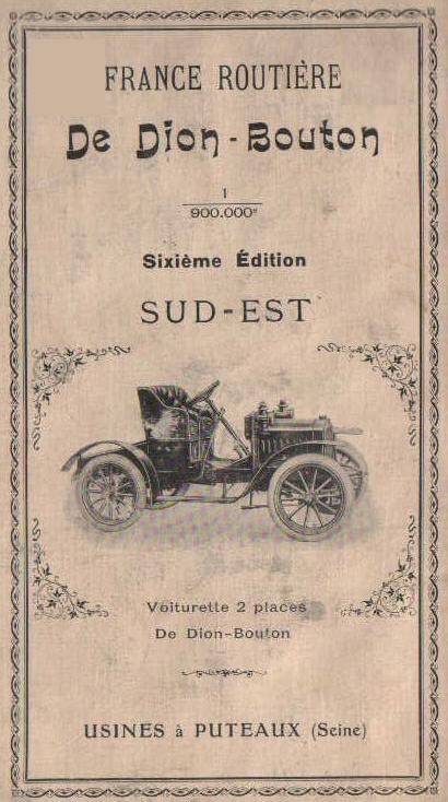 1900-1920_dedion