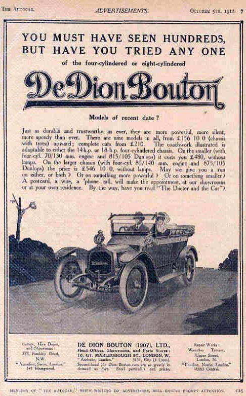 1912_de-dion_bouton