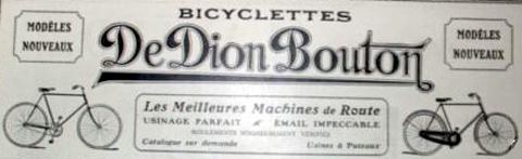 1913_de-Dion_Bouton
