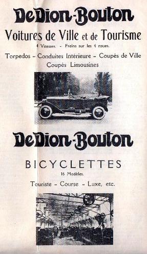 1913_de-Dion_Bouton4