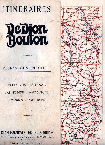 1913_de-Dion_Bouton5