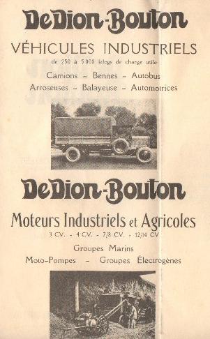 1913_de-Dion_Bouton6