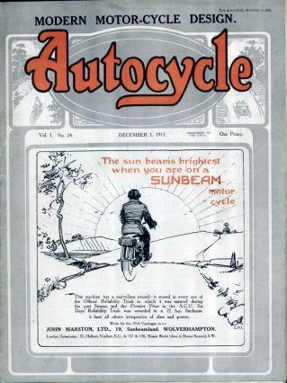 1913_Sunbeam_Autocycle