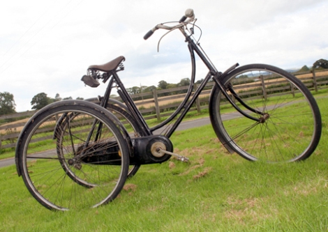 1914_Sunbeam_Tricycle_1