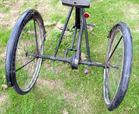 1914_Sunbeam_Tricycle_15