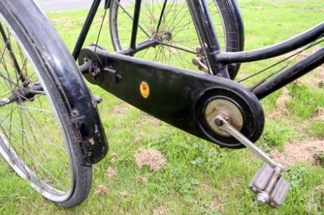 1914_Sunbeam_Tricycle_2