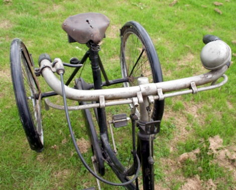 1914_Sunbeam_Tricycle_3