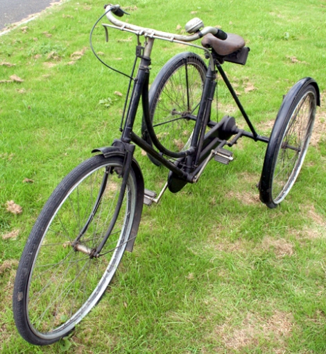 1914_Sunbeam_Tricycle_4