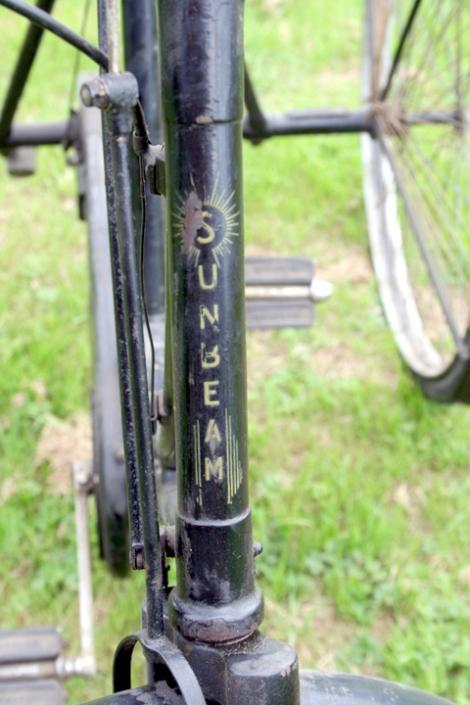 1914_Sunbeam_Tricycle_5
