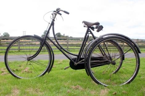 1914_Sunbeam_Tricycle_8