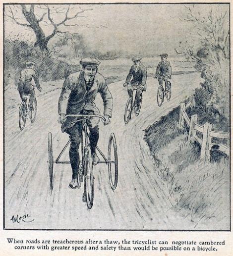 1914trike