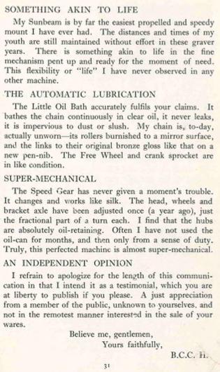 1922catalogue7