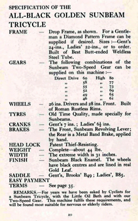 1922CATALOGUE_2