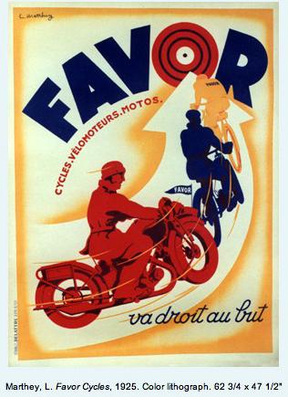 1925_Favor