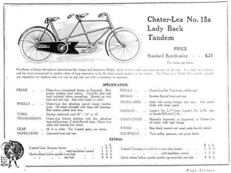 1928CATALOGUE copy1