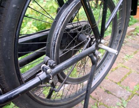 19sheppee_cykelaid