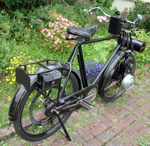 20sheppee_cykelaid
